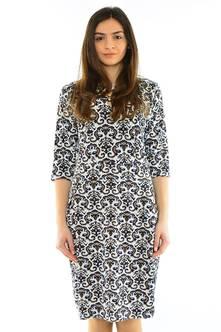 Платье М6223