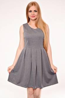 Платье Д3015