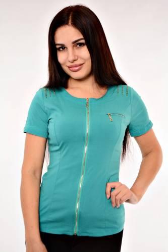 Рубашка Е6208