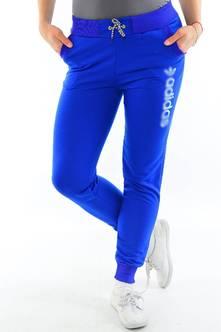 Спортивные брюки М6456