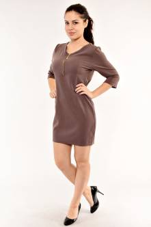 Платье И6220