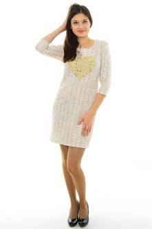Платье М3165