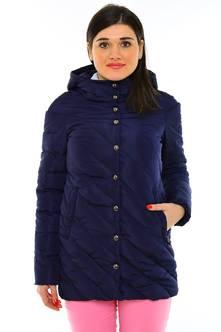 Куртка М7093
