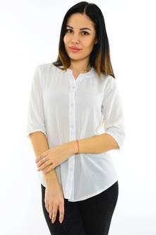 Рубашка М9638