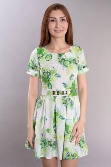Платье 1465