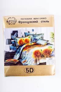 Комплект постельного белья 03394
