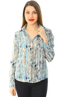 Рубашка Н6002