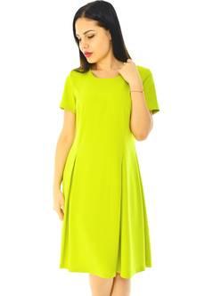 Платье Н6382
