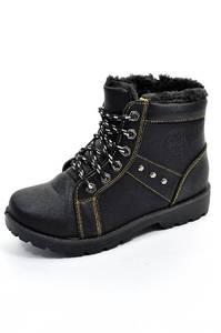 Ботинки П6233