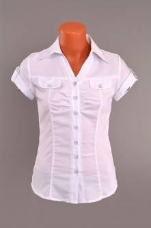 Рубашка 2532