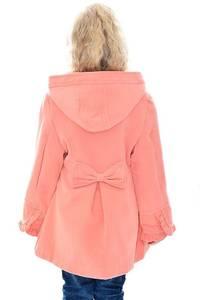Пальто П6554