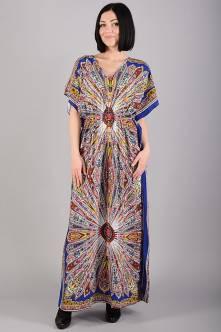 Платье Б5988