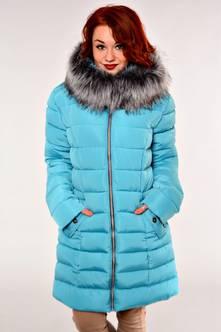 Куртка Е7162