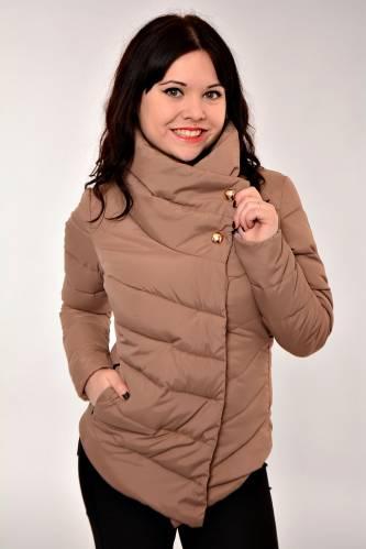 Куртка И0473