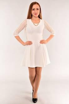 Платье И1712