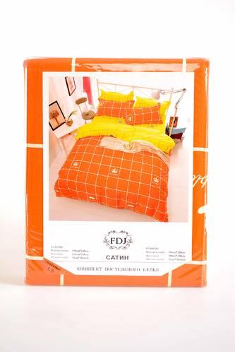 Комплект постельного белья И3536