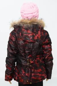 Куртка М2821