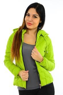 Куртка М7482