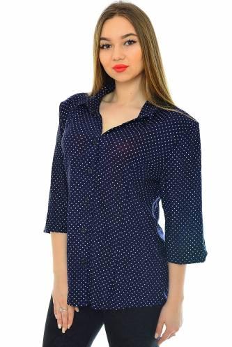Блуза Н1855