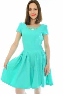 Платье Н2393