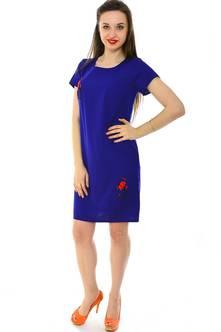 Платье Н6672