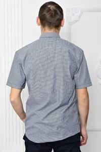 Рубашка Р7008