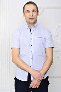 Рубашка Р7009