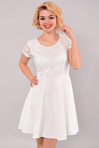 Платье Г8913