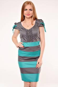 Платье Д3016