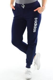 Спортивные брюки М6457