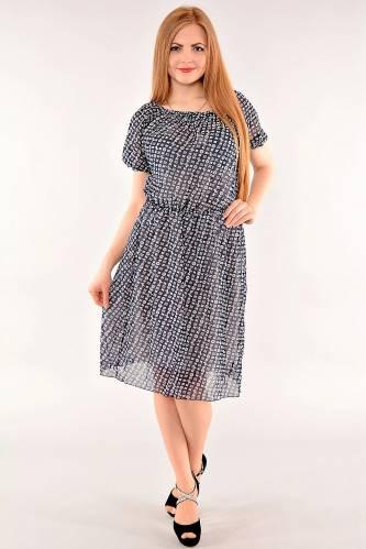 Платье И1329