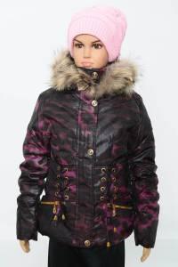 Куртка М2822