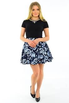 Платье М3717