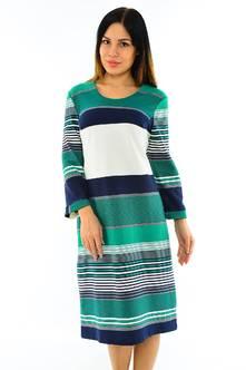 Платье М4260
