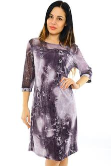 Платье М9879