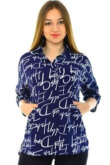 Блуза Н4243
