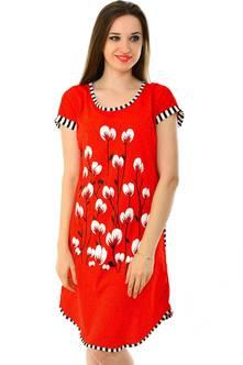 Платье Н7255