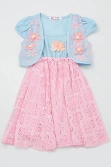Платье Н8754