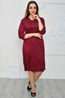 Платье П9648
