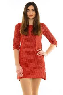 Платье М6224
