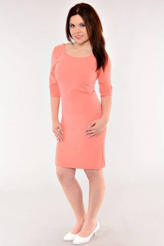 Платье Е3161