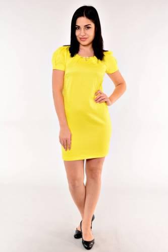 Платье Е3780