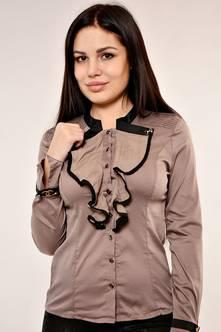Блуза И7503