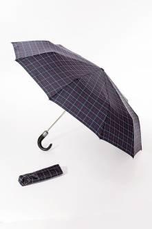Зонт мужской 03018