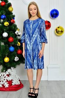 Платье П8235