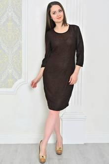 Платье Р0382
