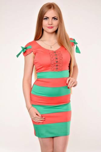 Платье Д3017
