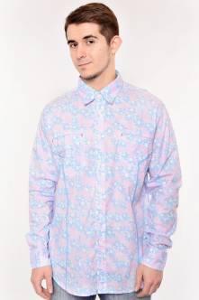 Рубашка Д3470