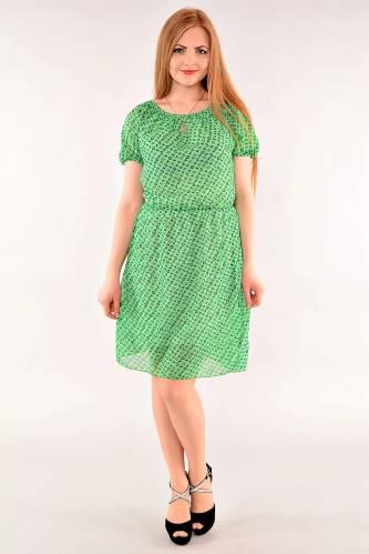 Платье И1330