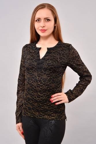 Блуза И3256